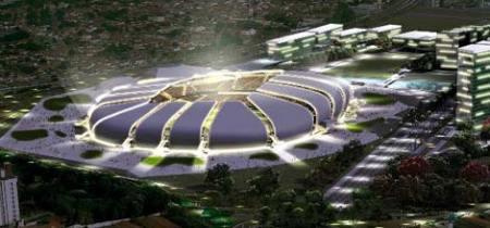 arena-das-dunas-copa-natal-2014